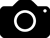 icon_camera_128.png