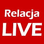 live_txt.jpg