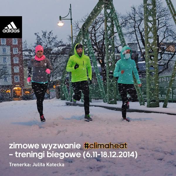 fot_treningi_biegowe.jpg