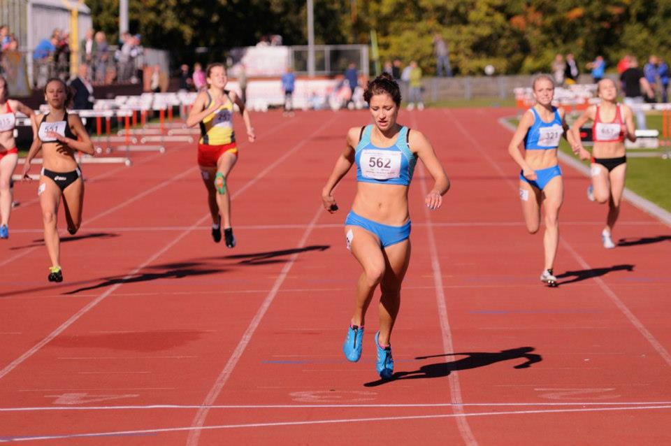 sprinterzy_com.jpg