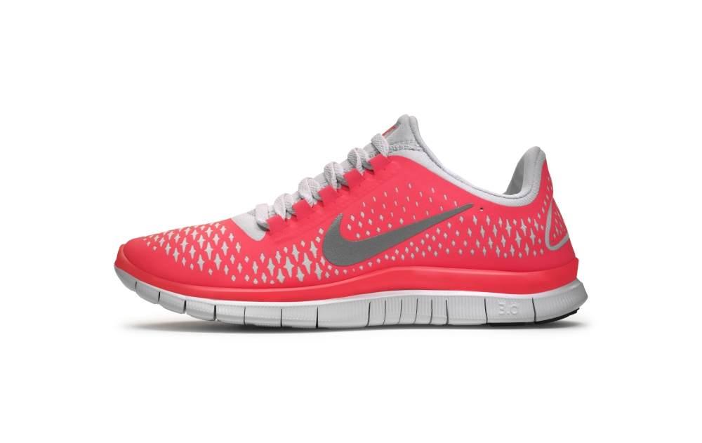 nike free buty do biegania