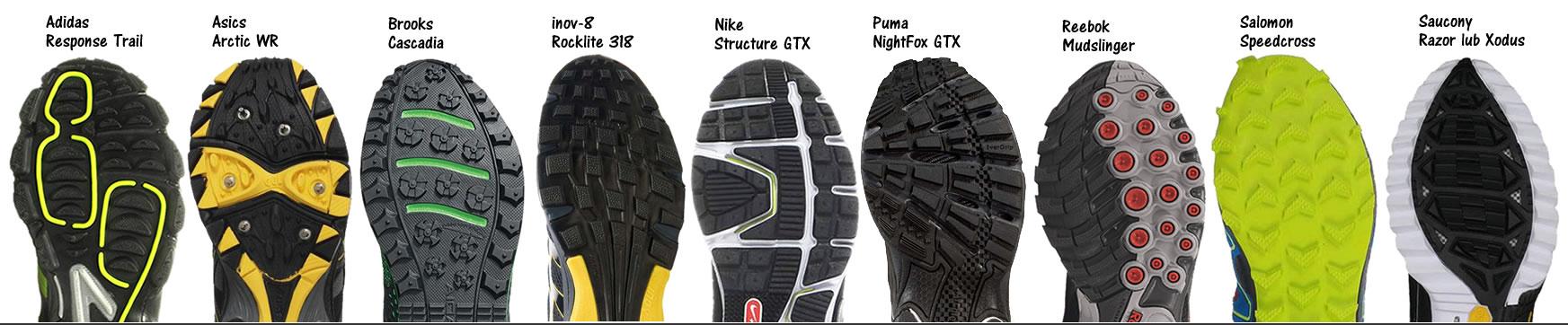 1a63769d jakie buty asics do biegania po asfalcie kolekcja|Darmowa dostawa!