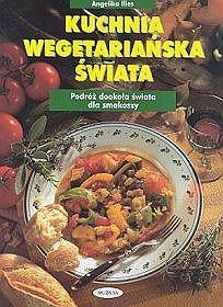 Kuchnia_wegetarianska_swiata.jpg