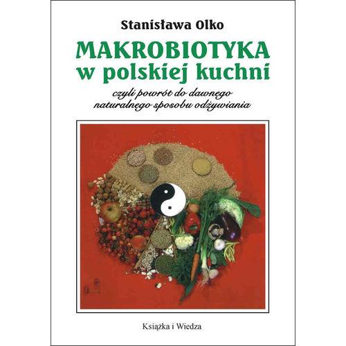 makrobiotyka_w_polskiej_kuchni_9788305135931.jpg