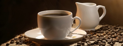 coffee_set_1024x768_36354.jpg