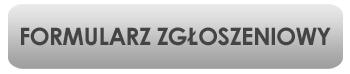 formularz_zgloszeniowy.png
