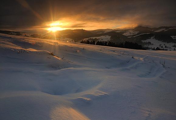 zima08.jpg
