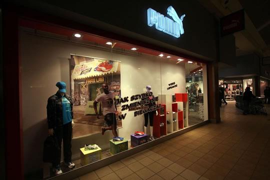 szeroki wybór 100% autentyczny ekskluzywne buty bieganie.pl - Sprzęt, Produkty, Best of Bolt, FAAS
