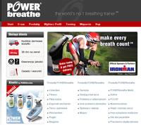 powerbreathe_200.jpg