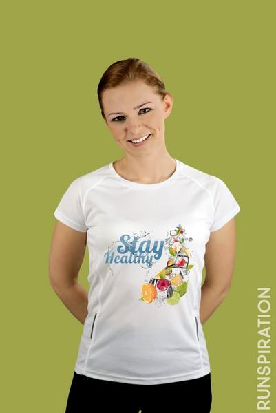 96749d262db11f Początkowo działaliśmy z myślą o koszulkach, natomiast widząc  zapotrzebowanie na rynku postanowiliśmy poszerzyć asortyment do praktycznie  całej odzieży ...
