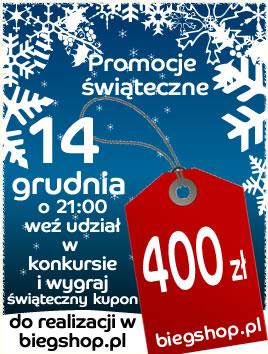 swieta_layout_biegshop_268.jpg