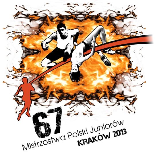 Logo_KRK_1.jpg
