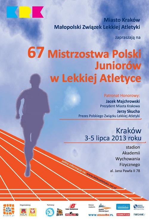 Plakat_MPJ_LA_2013_2_org.jpg