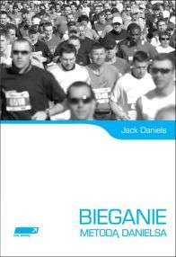 Bieganie_metod___4c726532634da.jpg