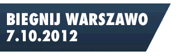 bw2012.png