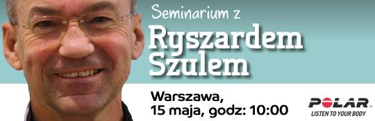 seminarium_szul.jpg