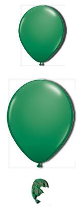 balloon_pumping.jpg