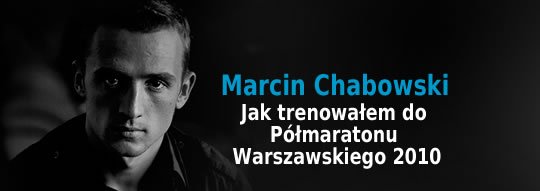 chabowski trening 5401